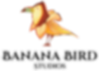 Banana Bird Studios Logo black.png