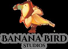 Banana Bird Studios Logo black.png