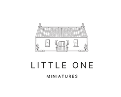 Little One Miniatures