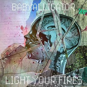 LIGHT YOUR FIRES 5.jpg