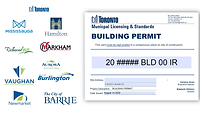 permit3.png