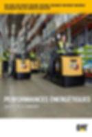 couverture-brochure-preparateur-cde-Cat-