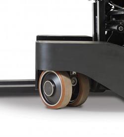 Cat-multidirectionnel NRM-N2-roue-BD