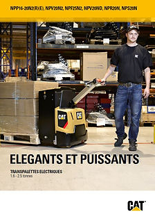 brochures cat transpalette 04.19.JPG