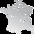 Nacelle araignée location partout en France 45 agences