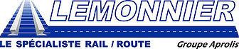 nte maintenance france entretient service spécialiste rail route