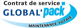 contrat maintenance full serviceservice