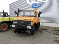 Rail-route-mercedes-benz-unimog-Lemonnie