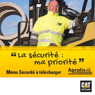 2-web -300x300-Aprolis-Cat-2015-Securite