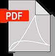 chariot elevateur cat PDF