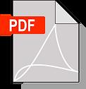chariot elevateur cat electrique pdf