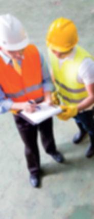 Conseils pour limiter les accidents en logistique