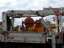 DAF-camion-poids-lourd-sncf-Grue-avec-na