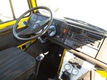 U1250-Rail-route-mercedes-benz-unimog-Le