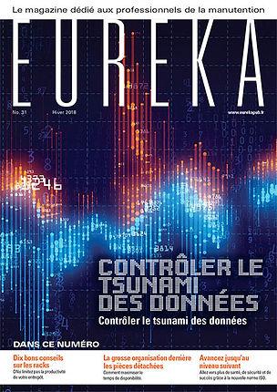 EUREKAPUB31-magasine-chariot-elevateur-c