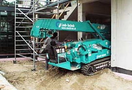 chantier-acces-difficile-mini-grue