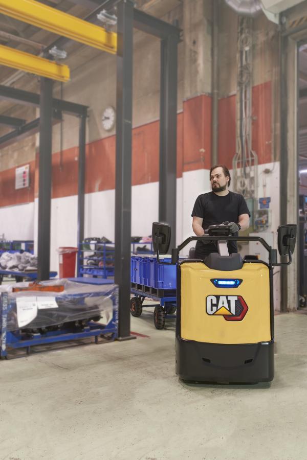 Cat_tracteur_NTR30-50N2