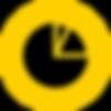 chariot elevateur cat Gestion simplifié