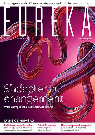 EUREKAPUB36-magasine-chariot-elevateur-c