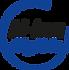 li-ion-logo.png