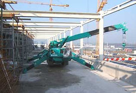 mini-grue-travaux-terrasse-manutention-hauteur