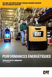 image-brochure-prep-cde-cat-2018.PNG