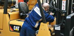 3 contrats de maintenance