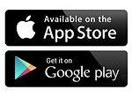 Nouvelle appi Cat pour smartphoneMagazine Eureka pour les proessionnels de la logistique