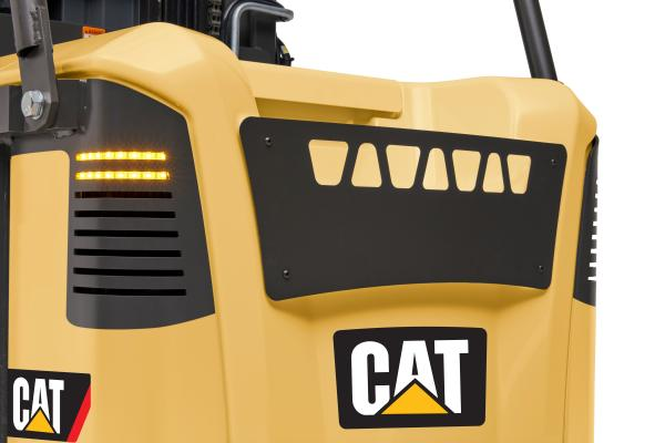 preparateur-cdes-grande-hauteur-cat
