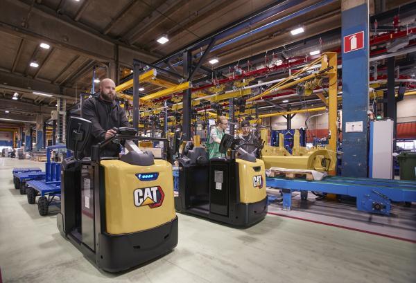 tracteur_cat_3_tonnes_5_tonnes