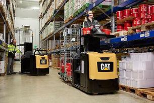 preparateur-de-commandes-cat-NO12-20-25N