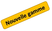 nouvelle gamme.png