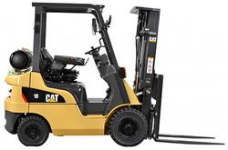 GP18-cat-gaz-3