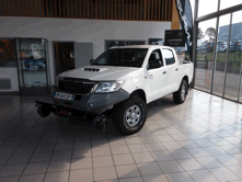 Toyota-Hilux-Rail-Route-double-cabine-lo