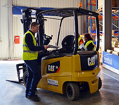 chariot elevateur cat pieces contrat maintenance full Aprolis