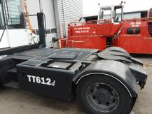 Tracteur-Kalmar-portuaire-aeroport-locat