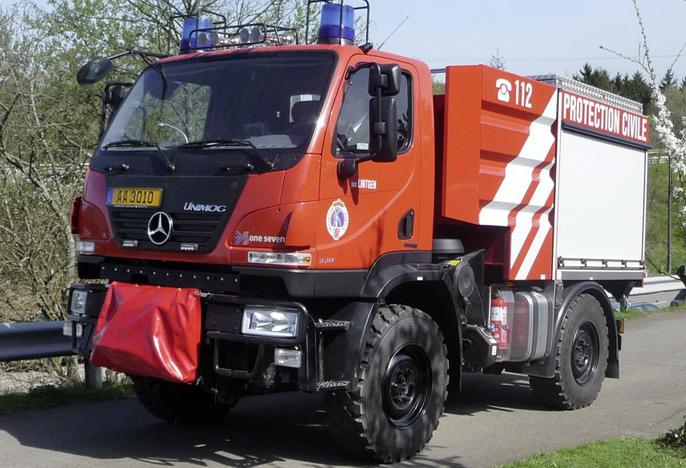 unimog-pompier-vehicule-incendie-2017