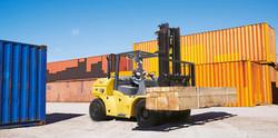 cat-4-roues-diesel-gros-tonnages