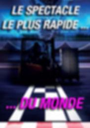 EUREKAPUB32-magasine-chariot-elevateur-c