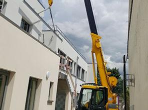 Ile-de-France-Installation-charpentes-me