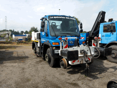 UGN400-Rail-route-mercedes-benz-unimog-L
