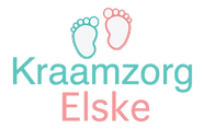 definitieve logo.png