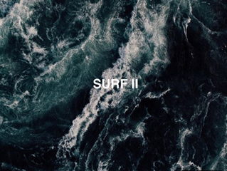 SURF II RELEASED!!!