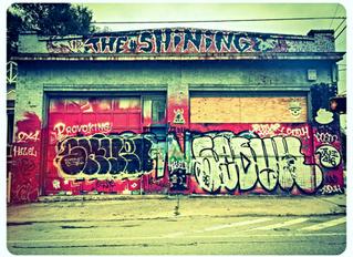 www.streetmuzikatl.com