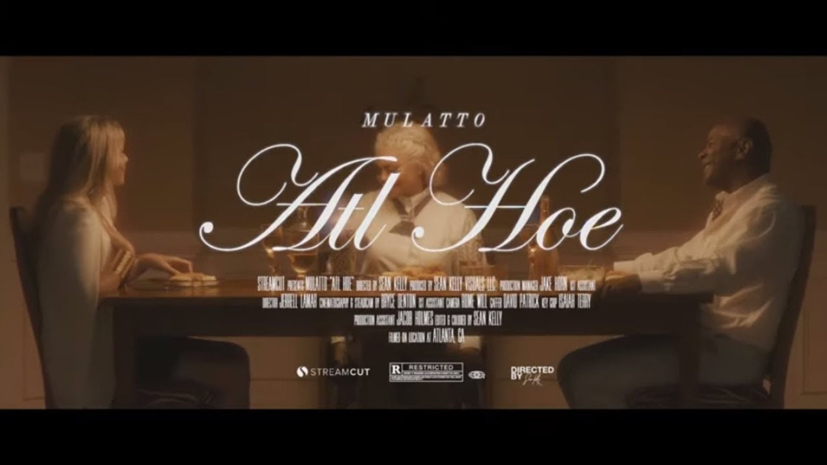 ATL Hoe