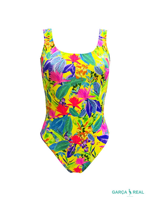 Swimwear Marie V3