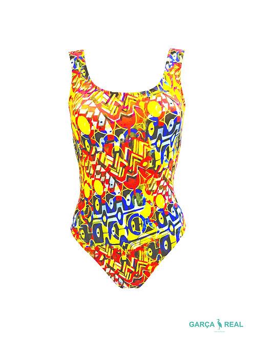 Swimwear Marie V1