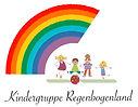 Logo%20Regenbogenland_edited.jpg