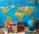Jahresthema_ Reise um die Welt.jpg