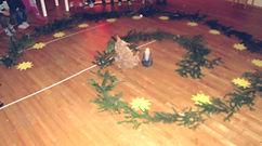 WeihnachtsspiraleJPG_edited.jpg